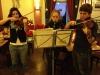 Die drei Musikanten