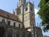 Konzil zu Konstanz 009