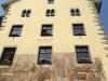Konzil zu Konstanz 012