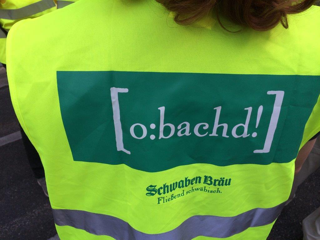 Brauereibesichtigung Dinkelacker 006