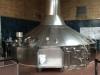 Brauereibesichtigung Dinkelacker 009