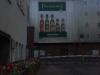 Brauereibesichtigung Dinkelacker 025