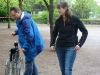 Maikaeferfest-09_bearbeitet-1.jpg
