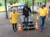 Maikaeferfest-53_bearbeitet-1.jpg