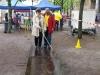 Maikaeferfest-70_bearbeitet-1.jpg