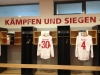 vfb-fan-tour-002