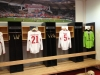 vfb-fan-tour-004