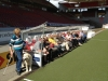 vfb-fan-tour-005