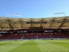vfb-fan-tour-006