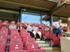 vfb-fan-tour-007