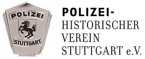 Polizei-Historischer-Verein-Stuttgart