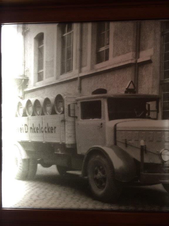 Brauereibesichtigung Dinkelacker 020